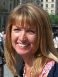 Gail Brown - Gail%2BBrown%242C%2BDeclutter%2Bconsultant